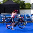 Lauren Steadman — Stock Photo #74601483