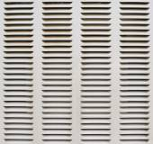 Ventilation shaft close-up — Stock Photo