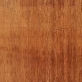 Scratched varnished wood surface — Stockfoto