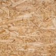 Pressed wood shavings — Stock Photo #54074259