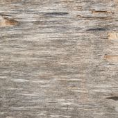 Old wooden plywood — Stock Photo