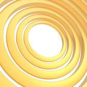 Multiple rings background — Stock Photo