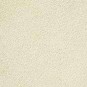 Bumpy wall fragment — Stock Photo
