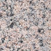 Granite plate fragment — Stock Photo