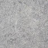 Wall covered with pebbles — Stock Photo