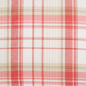 Squared cloth — Stock Photo