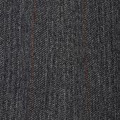 Fragmento de terno cinza — Fotografia Stock
