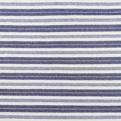 Fragment of striped cloth — Zdjęcie stockowe