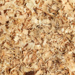 Wood Sawdust Texture — Stock Photo #68783409