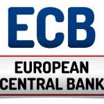 ECB - European Central Bank — Stock Vector #71778023