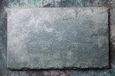 Grey stone background — Foto Stock