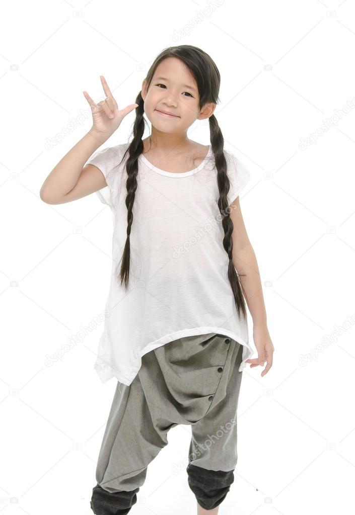 i Love You Sign Language Symbol Sign Language For i Love
