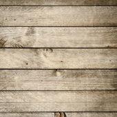 Alte holz textur für webhintergrund — Stockfoto