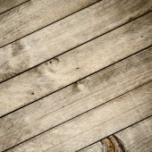 Old wood texture for web background — Stock fotografie