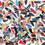 Постер, плакат: Shoes