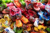 Nederlandse souvenirs — Stockfoto