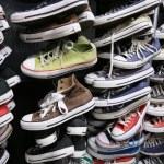 ������, ������: Sneakers