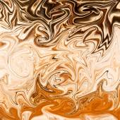 Abstract,  background — 图库照片