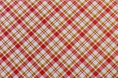 Vintage retro papper as a background — Stock Photo