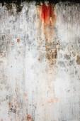 Gamla textur betongvägg — Stockfoto