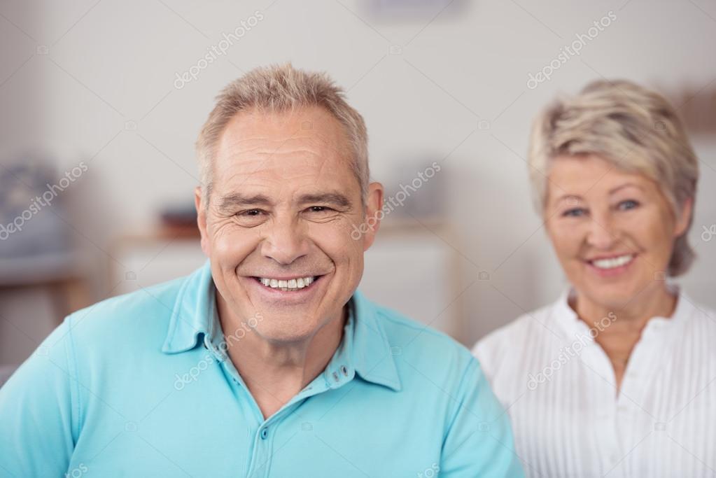 Муж и красавица жена фото 160-183