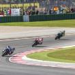 Misano MotoGP race, Italy — Stock Photo #54346829