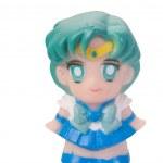 ������, ������: Sailor Mercury Figurine