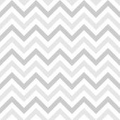 Vintage retro seamless pattern  — Stock Vector