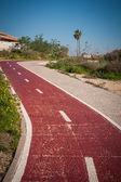 Cyklisty — Stock fotografie