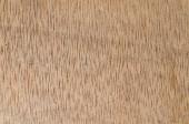 Trama di assi di legno per sfondo — Foto Stock