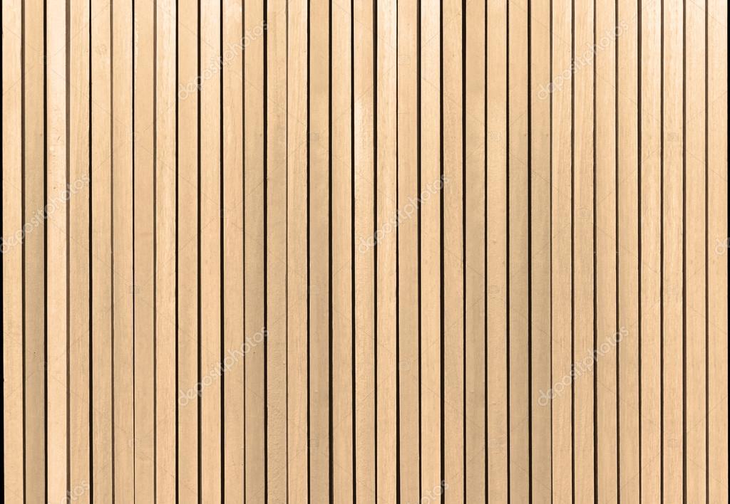 Scarica - Piccolo legno plance texture per sfondo — Immagini Stock ...