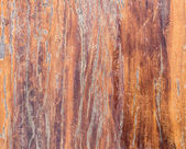 Old wooden texture for background — Stock Photo