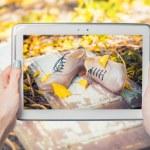 ������, ������: Online sale buy shoes online