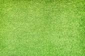 Textura de grama artificial para plano de fundo — Fotografia Stock