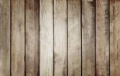 Wooden wall texture background — Stock Photo