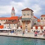 Split, Croatia — Stock Photo #58247481