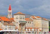 Trogir, Croatia — Stock Photo