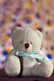 Teddy Bear Toys — Stock Photo