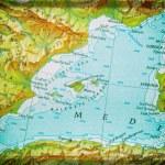 バレアレス諸島 — ストック写真 #68551313