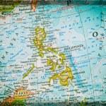 Philippines — Stock Photo #68599073