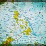 Philippines — Stock Photo #68604007