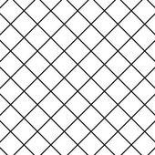 Vettoriale astratto quadrati — Vettoriale Stock