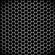 Abstract speaker grid texture — Stock Photo #57923465