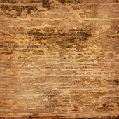 Wooden background texture. — Stock Photo