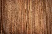 Tekstura tło drewniane. — Zdjęcie stockowe