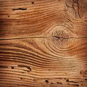 Dřevěné pozadí textury. — Stock fotografie