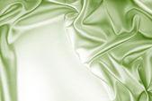 Textura de la tela de seda — Foto de Stock
