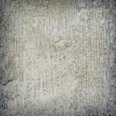 Shabby texture — Stock Photo