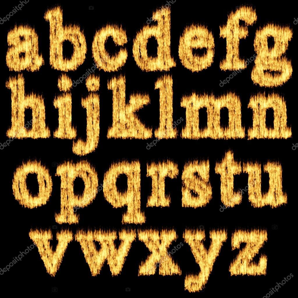 字母x黑白头像