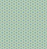 Background pattern — Stock Photo